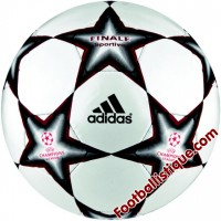 Ballon Officiel de la ligue des Champions