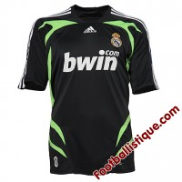 Maillot du Real Madrid pour homme