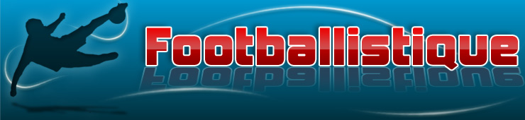 Actualité football et forum foot
