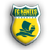 FCNA News du Football club de Nantes Atlantique